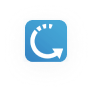 CarClinic_icon